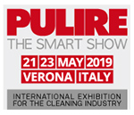 PURIRE THE SMART SHOW